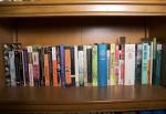 Shelf 15