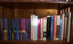 Shelf 18